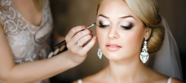 Tips to Look Gorgeous on Wedding