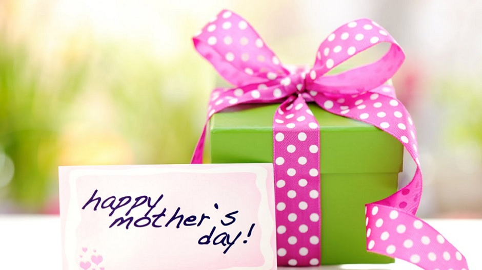 mother's day gifts online 2022