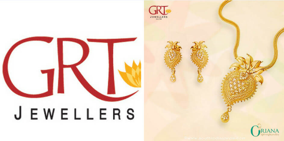 5e2806e28 Today's Gold Rate in GRT Jewellery Chennai, Tamil Nadu   Wedlockindia